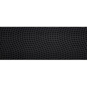 Cube Nastro manubrio Cube Edition, black/blue